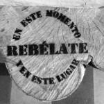 REBELATE