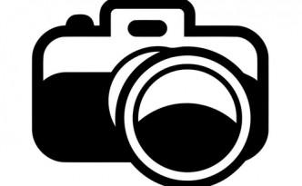 appareil-photo-t19413
