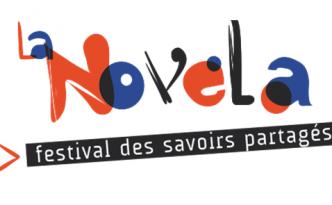 la-novela-2012
