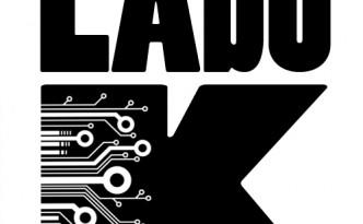 LAbo_K web