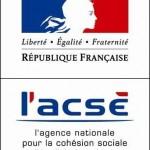 Logo-Acse