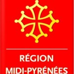 logo conseil_regional