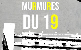 Murmures du 19 1