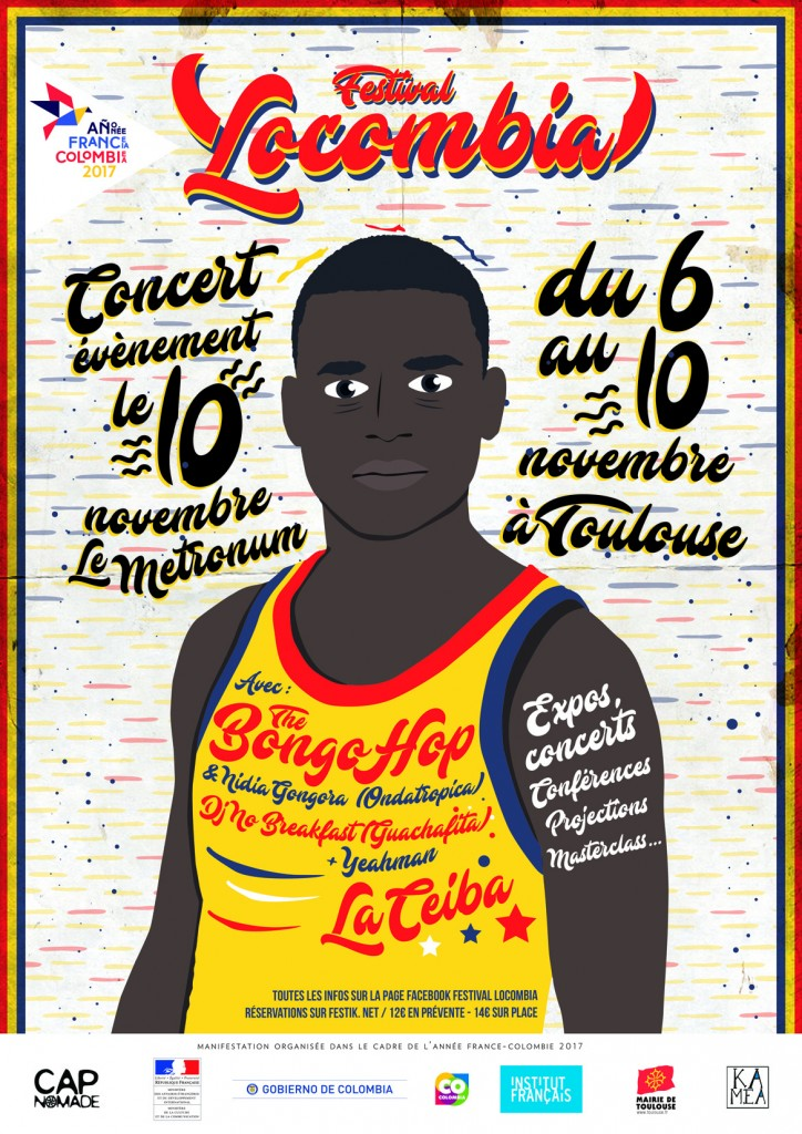 affiche_locombia