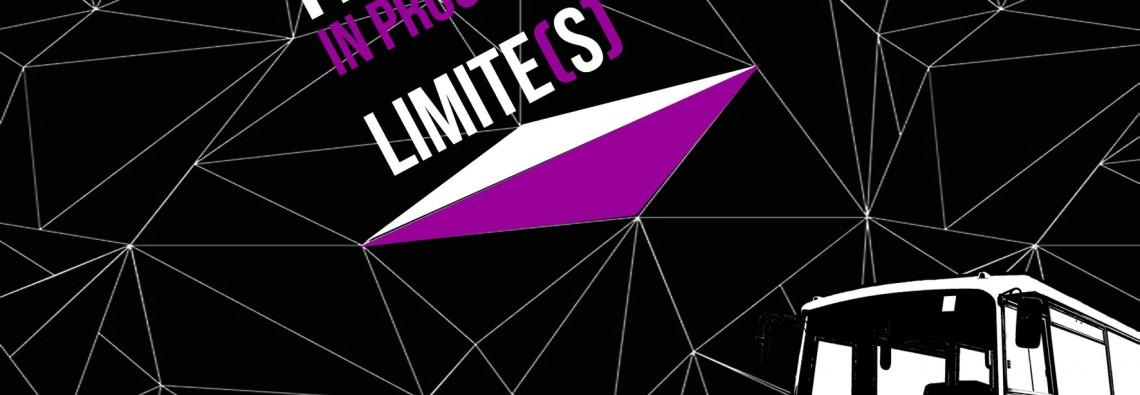 POP 6 LIMITE(S)