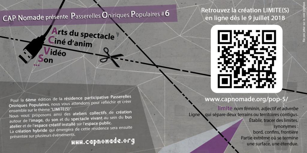 fly_pop6_verso_web_capnomade