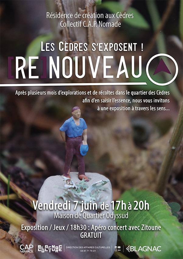 exposition_renouveau_web