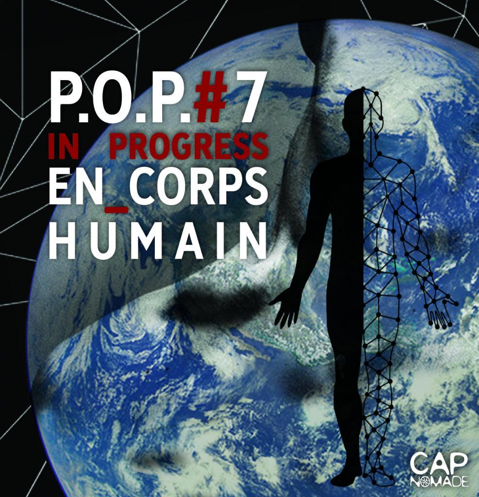 POP 7 visuel