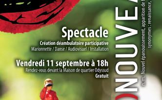 renouveau2 spectacle web